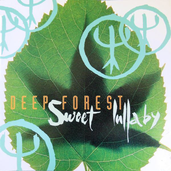 Deep Forest Sweet Lullaby