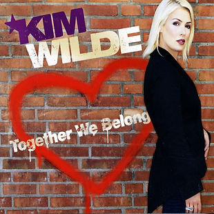 kim wilde together we belong.jpg