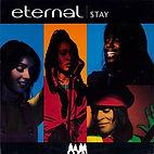 eternal stay.jpg