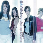 bwitched - jump down.jpg