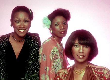 This Week In 1980: October 5, 1980
