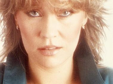 This Week In 1983: September 25, 1983