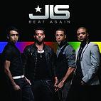 JLS beat again.jpg