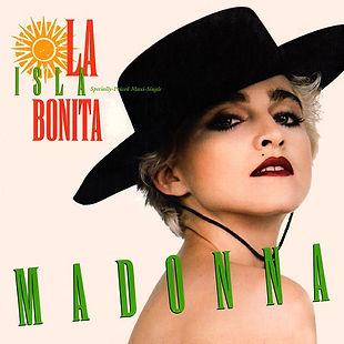 11. LA ISLA BONITA Madonna.jpg