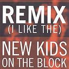 nkotb - remix.jpg