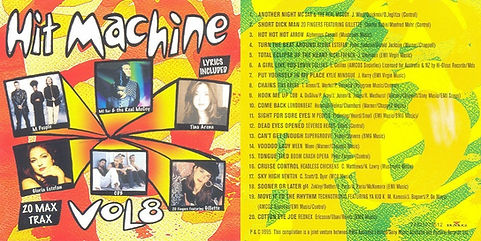 Hit Machine 8 front and back.jpg