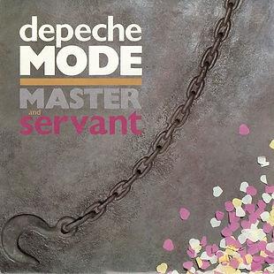 master and servant.jpg