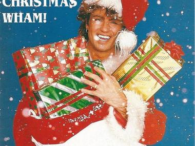 This Week In 1984: December 23, 1984