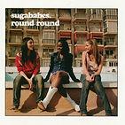 sugababes round round.jpg