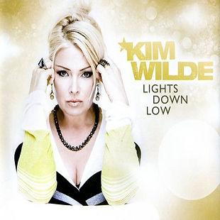 kim wilde lights down low.jpg