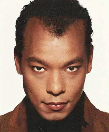 Roland Gift Fine Young Cannibals