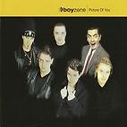 boyzone - picture.jpg