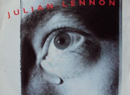 This Week In 1991: December 15, 1991