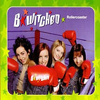 bwitched - rollercoaster.jpg