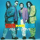 color me badd - all 4 love.jpg