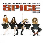 spice girls who do you think.jpg