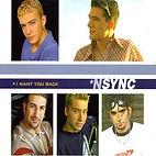 nsync - want you back.jpg