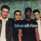 blue - all rise.jpg