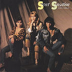 48. LOVE CHILD Sweet Sensation.jpg