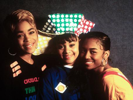 This Week In 1992: July 26, 1992