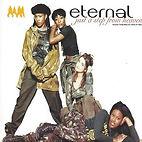 eternal just a step.jpg