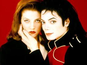 This Week In 1995: August 20, 1995