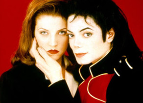 25 Years Ago This Week: August 20, 1995