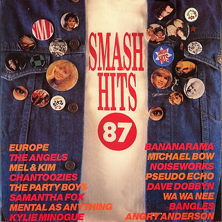 smash hits 87.jpg