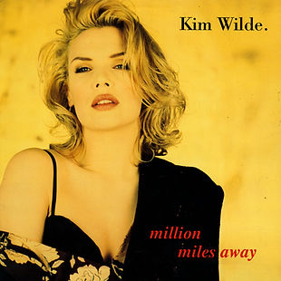 kim wilde million miles away.jpg