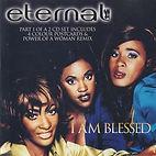 eternal i am blessed.jpg
