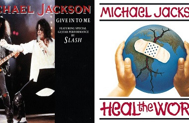 This Week In 1993: March 28, 1993