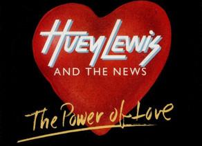 This Week In 1985: September 1, 1985