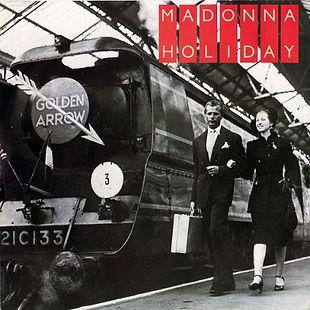 30. HOLIDAY Madonna.jpg