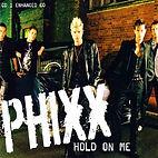 phixx hold on me.jpg
