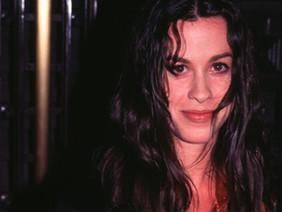 This Week In 1995: August 6, 1995