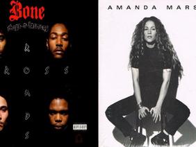25 Years Ago This Week: July 7, 1996
