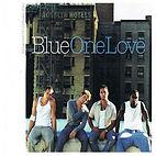 blue - one love.jpg