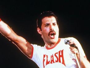 This Week In 1981: April 26, 1981