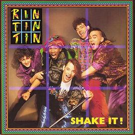 Shake It cover.jpeg