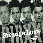phixx - strange love.jpg