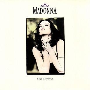 5. LIKE A PRAYER Madonna.jpg