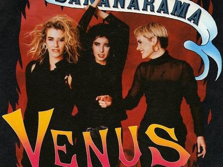 This Week In 1986: August 24, 1986