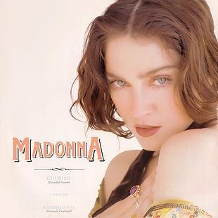 9. CHERISH Madonna.jpg
