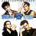 worlds apart - everlasting love.jpg