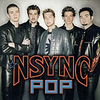 nsync - pop.jpg