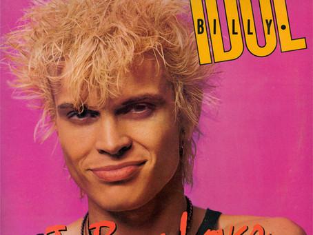 This Week In 1986: November 23, 1986