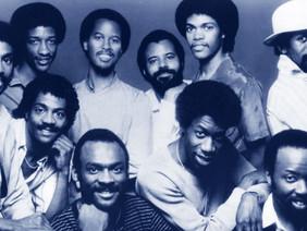This Week In 1981: August 23, 1981