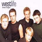 westlife - swear.jpg