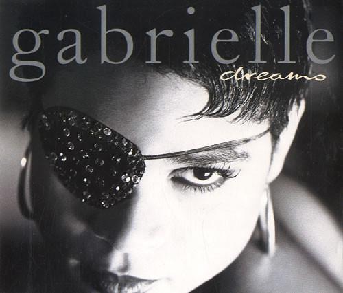 Gabrielle Dreams