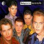 boyzone - key.jpg
